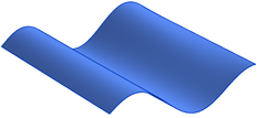 2010-12-23_0929