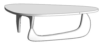 2011-02-03_2207