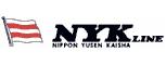 logo-nyk.jpg