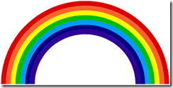 800px-Rainbow-diagram-ROYGBIV_svg