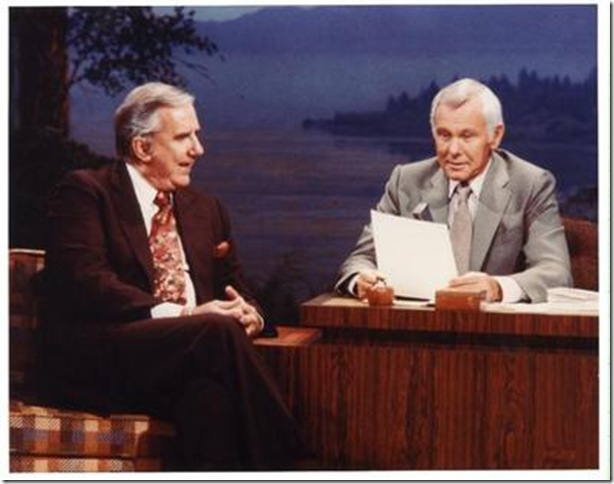 Johnny-Carson-and-Ed-McMahon-Photograph-C10038214
