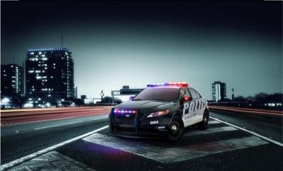 police-interceptor-pari