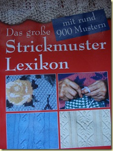 Strickkleid 006