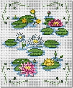 Les_nenuphars_fleurs_nature-e6e60