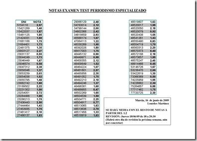 notas test pes junio 09[1]_Página_1