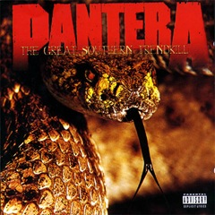 Pantera_-_The_Great_Southern_Trendkill_-_front