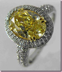 2.58ct_canary_yellow_fancy_diamond_ring_RS