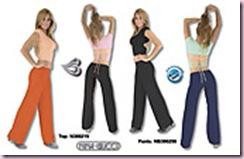 Web Pics 2-2007.indd