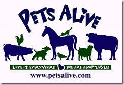 pets alive blue