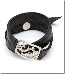 lv2bfit belt