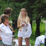 Славське-Рок 2010