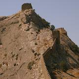 Околиці Судаку. Генуезька фортеця