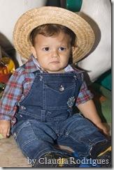 Arthur(5)