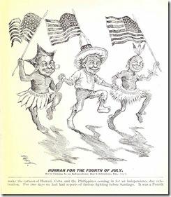 Cuba_caricatura1