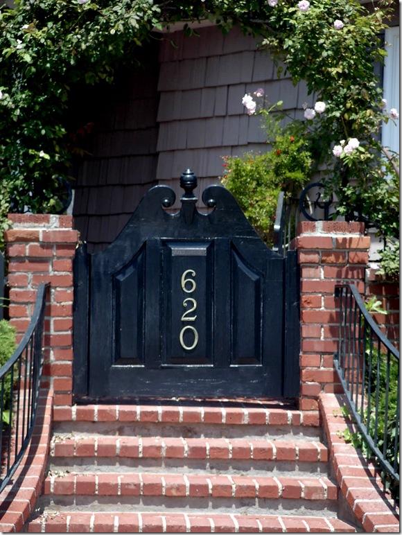 california 2007 041