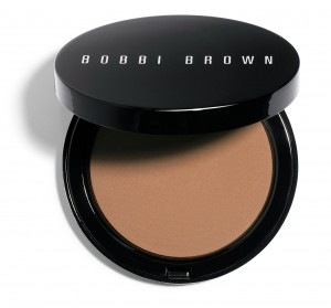 bobbi-brown-300x279