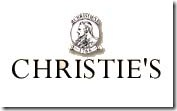 Christies_Auction