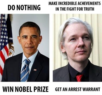 julian_assange_vs_obama
