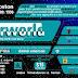underworld_back.jpeg