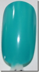 Milani Neon - Fresh Teal