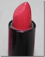 Covergirl Lipstick - Temptress (3)