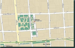 Mapa Biblioteca Maestro