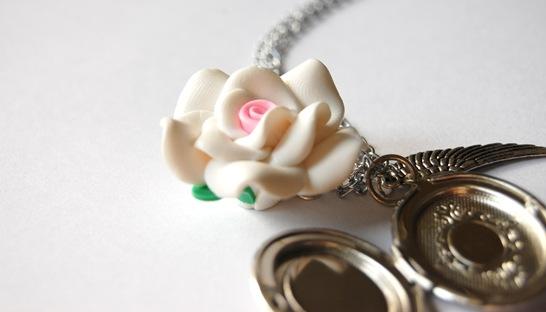 roses b
