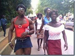 africa-tranvestits01