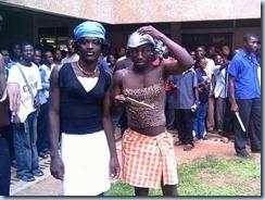 africa-tranvestits03