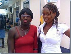 africa-tranvestits13