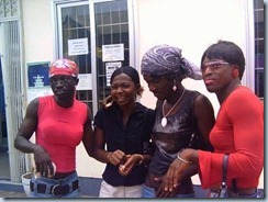 africa-tranvestits14