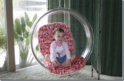 Foto video gambar lucu unik :: Unik, Bentuk Kursi yang