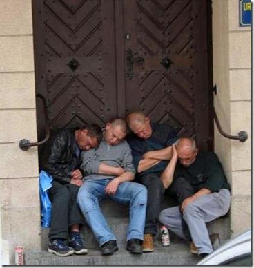 drunk-men