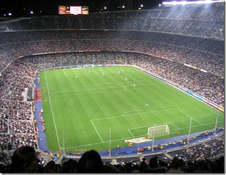 nou-camp-stadium