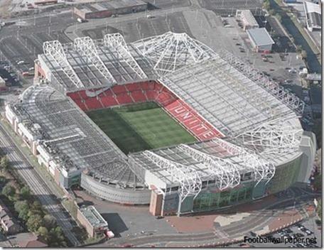 Old_Trafford