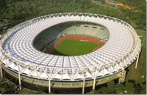 stadio-olimpico-rome-1680x1050