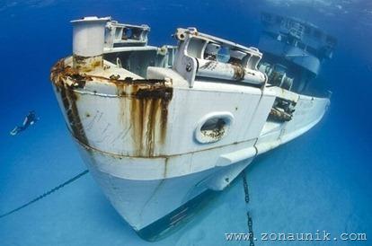 coolbeautifulprofessionalphotosremainsShipwrecksworldoceanseafloor7