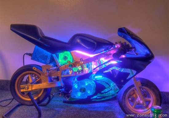 pocketbike-i7