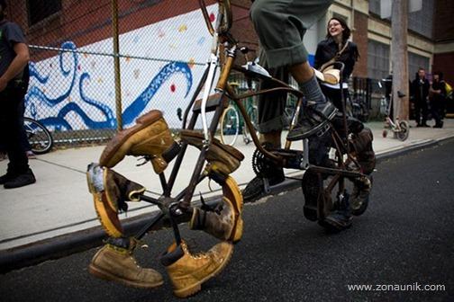 Sepeda Gila (5)