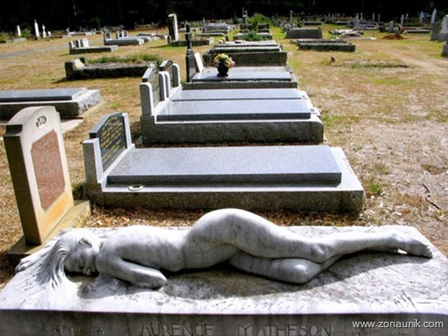 grave_stone