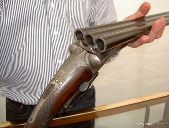 Senjata Rakitan (13)