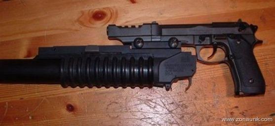Senjata Rakitan (16)