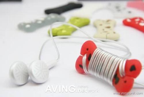 Headphone Keren   (8)