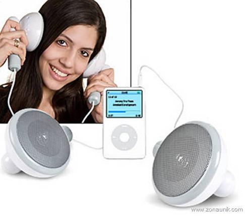 Headphone Keren   (5)