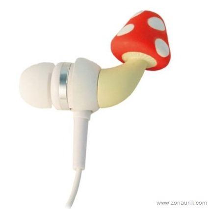 Headphone Keren   (20)