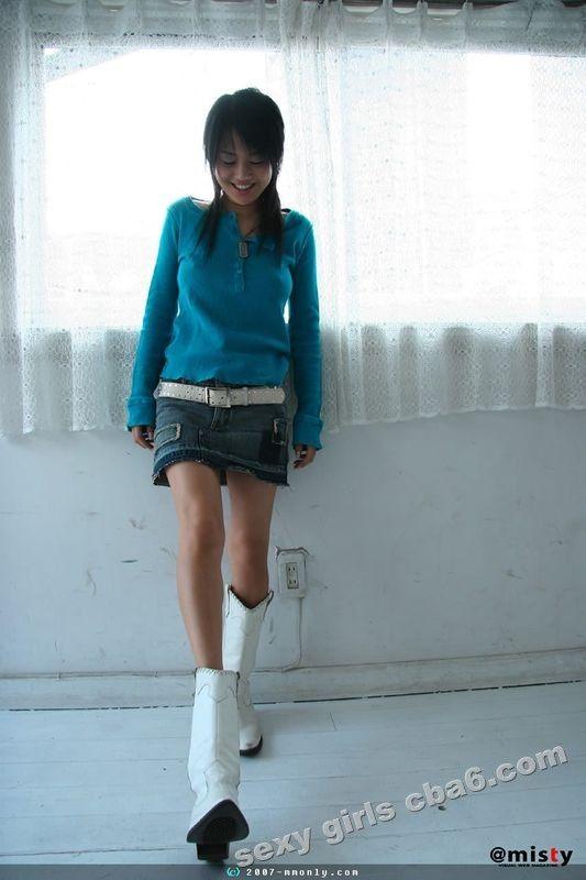 Aoi Sora: Aoi Sora Pictures,Photos Hot AV Idols