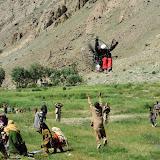 rompiendolimites pakistan 053 Rompiendo límites 2010 en Pakistán