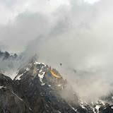 rompiendolimites pakistan 072 Rompiendo límites 2010 en Pakistán