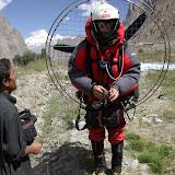 rompiendolimites pakistan 106 Rompiendo límites 2010 en Pakistán