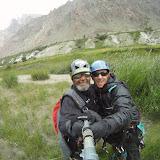 rompiendolimites pakistan 164 Rompiendo límites 2010 en Pakistán
